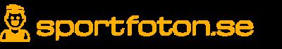 Sportfoton.se